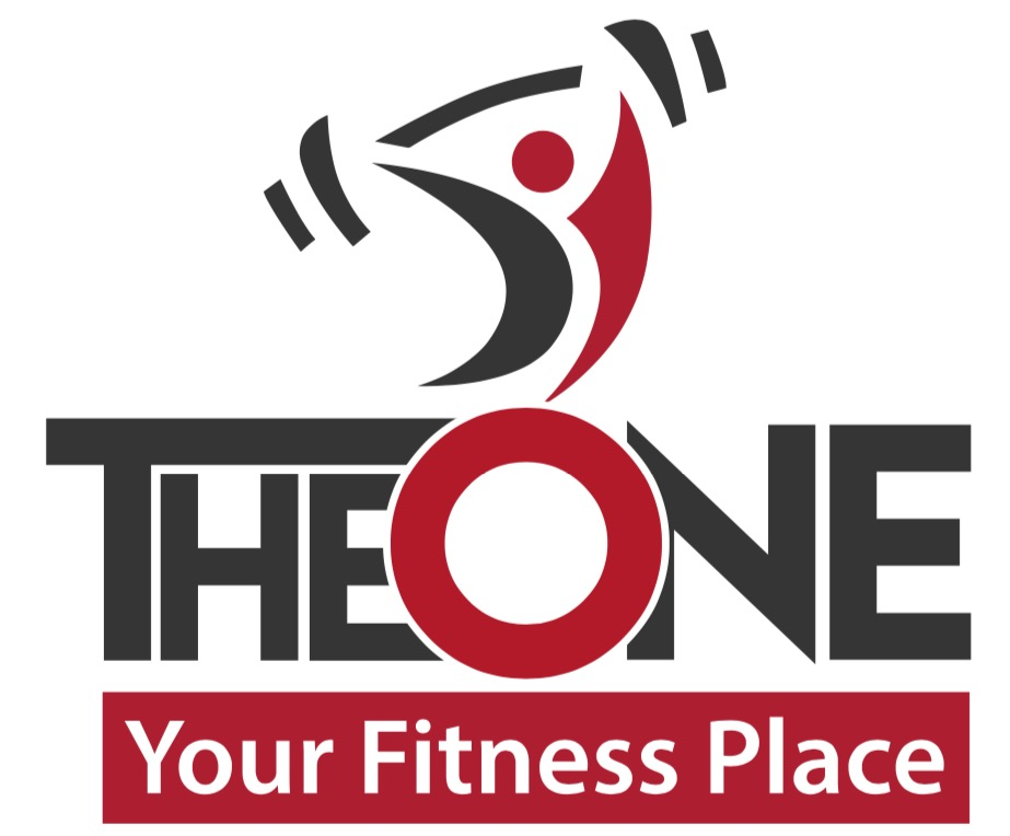 TheOne - Your Fitness Place (Società Sportiva Dilettantistica)