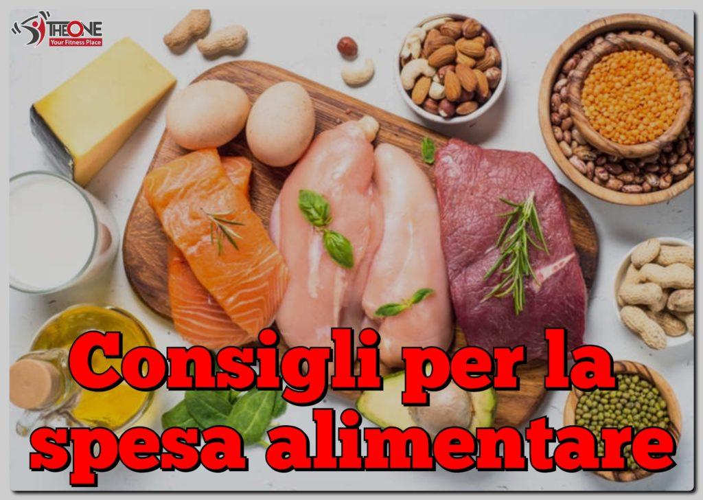 palestre Cosenza